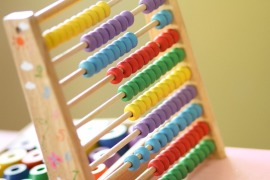 abacus-1866497_960_720