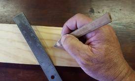 carpentry-854287_960_720