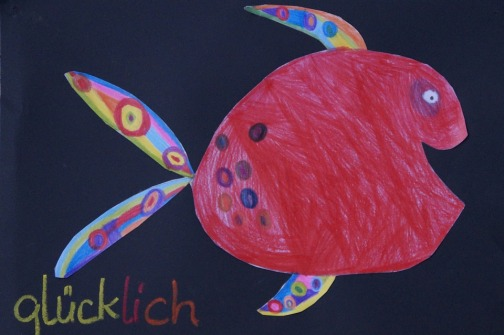fish-838149_960_720