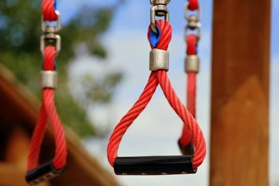 rope-1677960_960_720