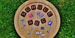 school-1655281_960_720