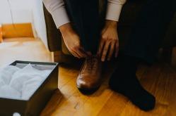 shoes-1917927_960_720