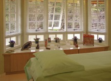 therapy-room-1706811_960_720