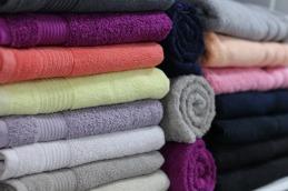 towels-1615475_960_720