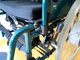 wheelchair-1589471_960_720