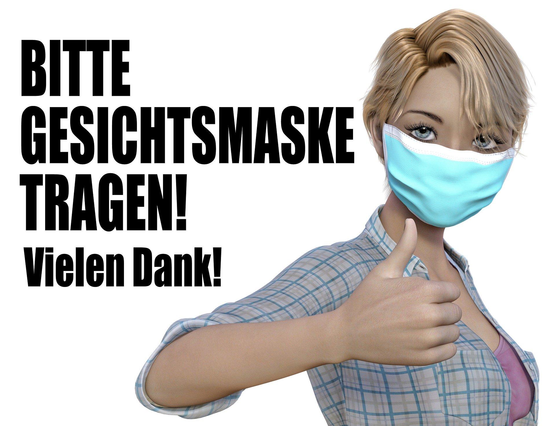 mask-5123701_1920